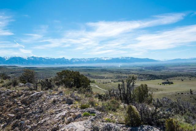 Lot 70 N River Connection, Manhattan, MT 59741 (MLS #333590) :: Hart Real Estate Solutions