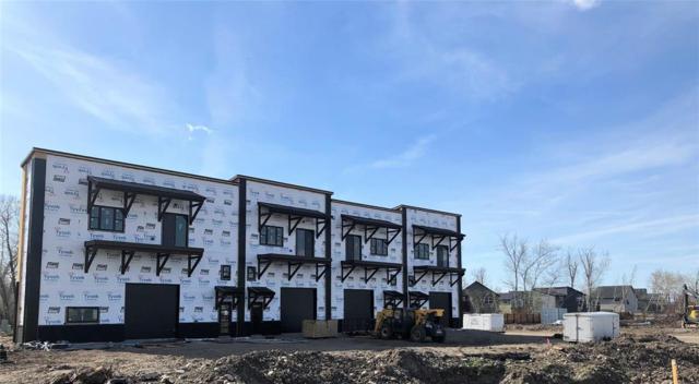 275 New Ventures Drive #11, Bozeman, MT 59718 (MLS #333598) :: Hart Real Estate Solutions