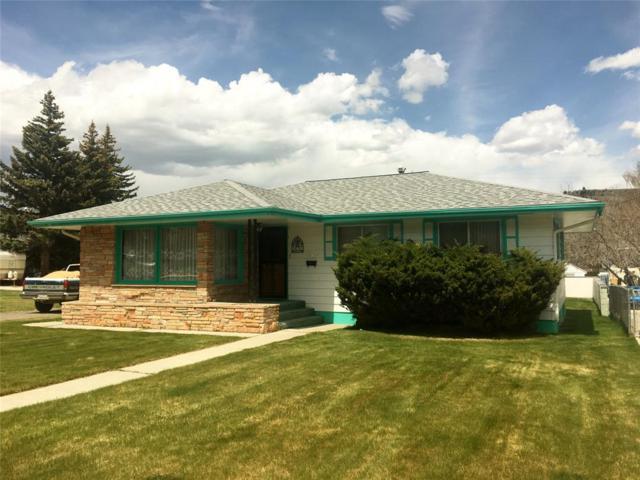 Anaconda, MT 59711 :: Hart Real Estate Solutions