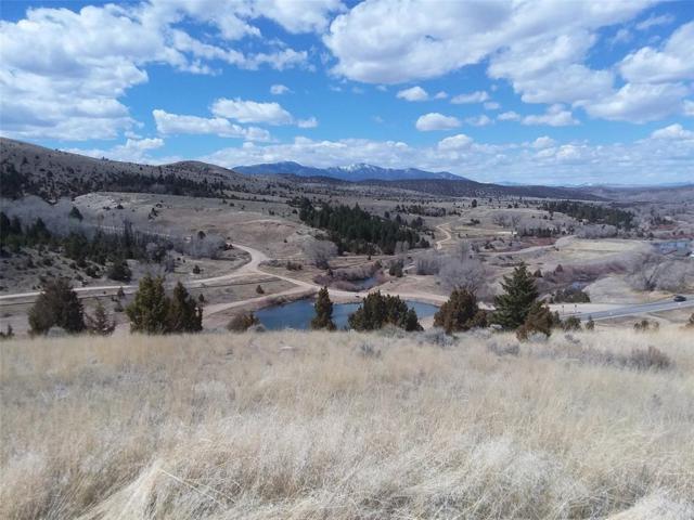 Blks 23 & 66 Mt Highway 287, Virginia City, MT 59755 (MLS #333769) :: Black Diamond Montana
