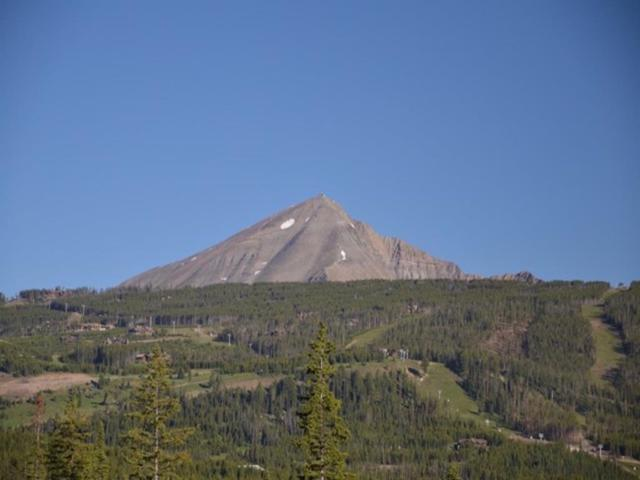 Lot 61 Sweet Root Fork, Big Sky, MT 59716 (MLS #333800) :: Black Diamond Montana
