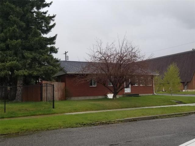 2220 Carolina, Butte, MT 59701 (MLS #333880) :: Hart Real Estate Solutions