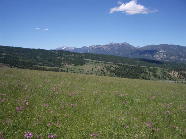 TBD Timberloft Drive, Big Sky, MT 59716 (MLS #334070) :: Black Diamond Montana