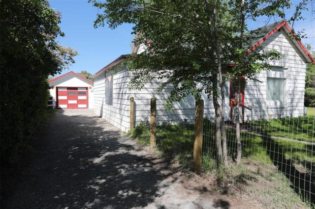 407 N Cedar, Townsend, MT 59644 (MLS #334406) :: Black Diamond Montana