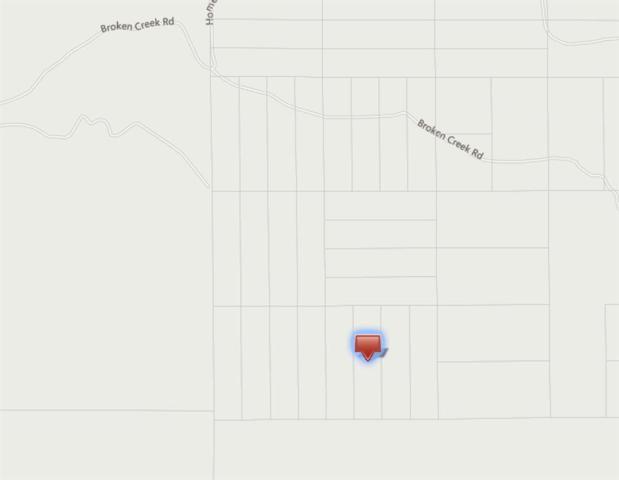 Lot 303 Pine Top Trail, Three Forks, MT 59752 (MLS #334431) :: Black Diamond Montana
