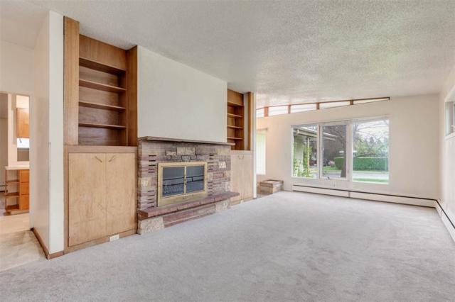 409 S 11th Avenue S A & B, Bozeman, MT 59715 (MLS #334496) :: Hart Real Estate Solutions