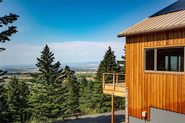 8938 Gold Dust Trail, Bozeman, MT 59715 (MLS #334546) :: Montana Life Real Estate