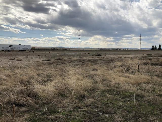 TBD W Centennial Village Drive, Manhattan, MT 59741 (MLS #334664) :: Hart Real Estate Solutions