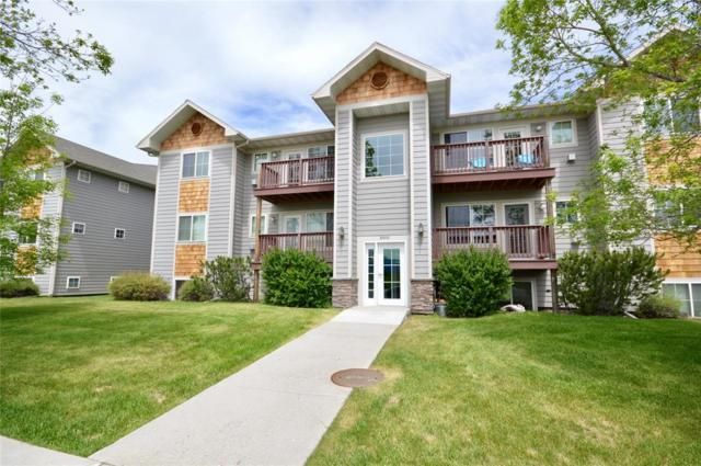 3505C Fallon Street #30, Bozeman, MT 59718 (MLS #334680) :: Hart Real Estate Solutions