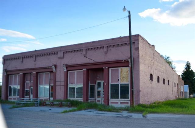 355/379 Broad Street, Melrose, MT 59743 (MLS #334795) :: L&K Real Estate