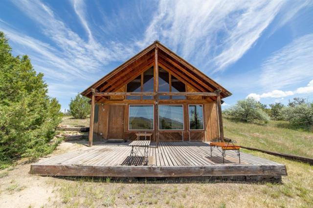 12750 Crystal Mountain Road, Three Forks, MT 59752 (MLS #334834) :: Black Diamond Montana