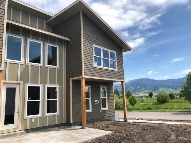 3359 Blackbird, Bozeman, MT 59718 (MLS #334922) :: Montana Life Real Estate