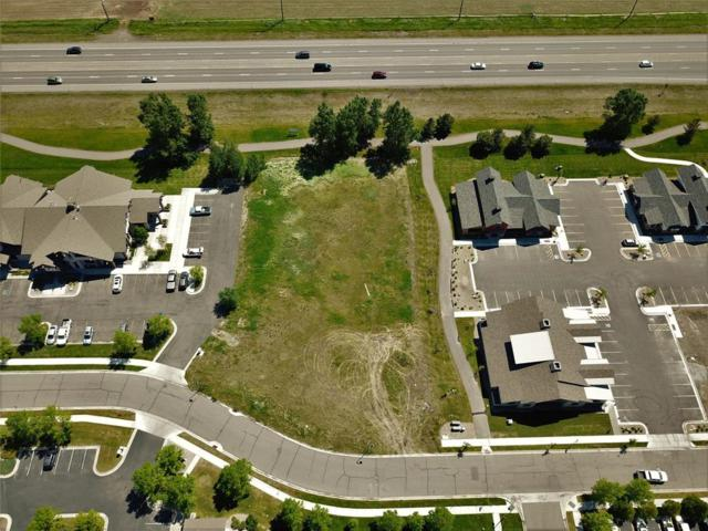 TBD Valley Commons, Bozeman, MT 59715 (MLS #334962) :: Hart Real Estate Solutions