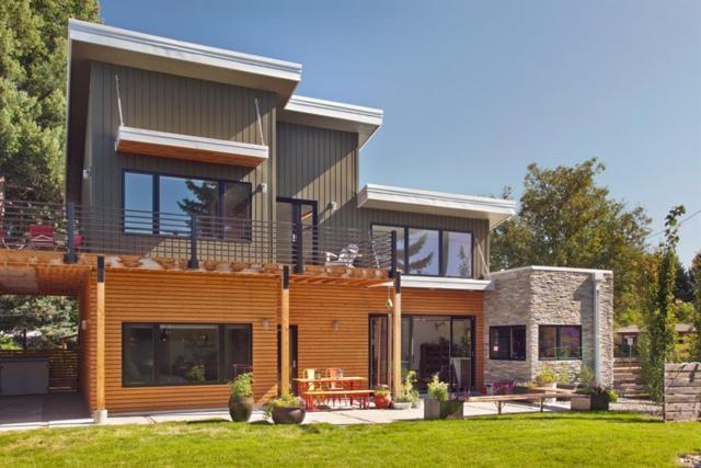 1433 S 5Th, Bozeman, MT 59715 (MLS #335040) :: Hart Real Estate Solutions