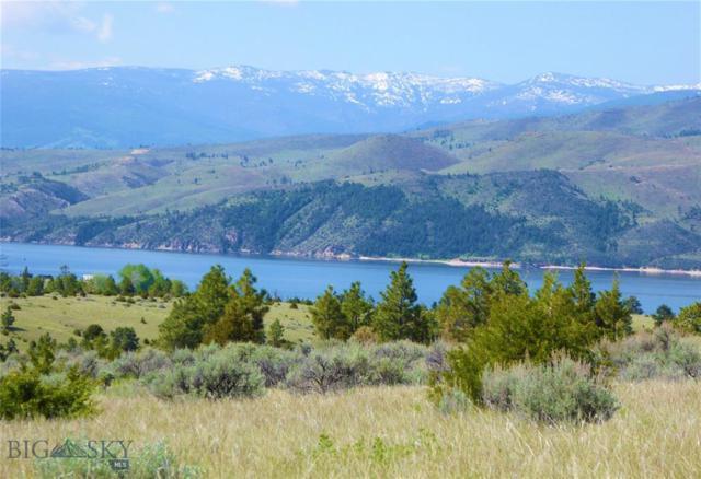 1 Woodridge Trail, Helena, MT 59602 (MLS #335157) :: Black Diamond Montana