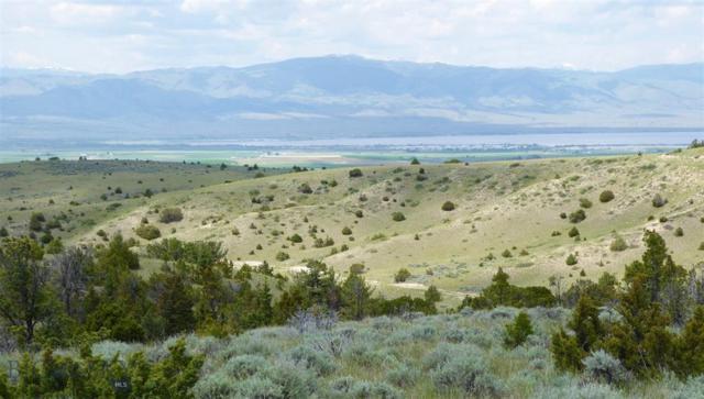 13 Silver Sage Road, Townsend, MT 59644 (MLS #335164) :: Black Diamond Montana
