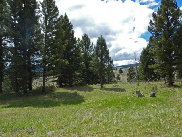 TBD Talus Trail, Big Sky, MT 59716 (MLS #335211) :: L&K Real Estate