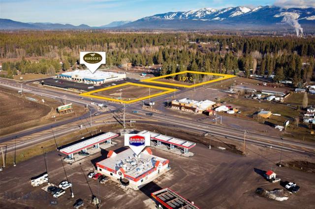 160 Halfmoon Road, Columbia Falls, MT 59912 (MLS #335240) :: Hart Real Estate Solutions