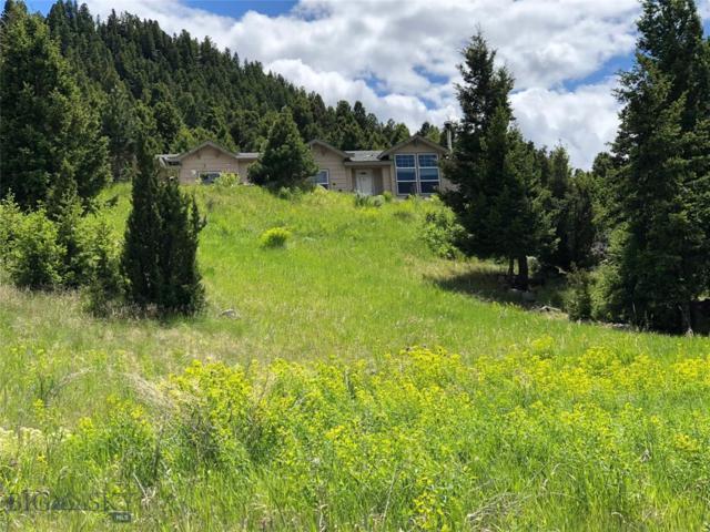 972 Iris Ridge, Butte, MT 59701 (MLS #335585) :: Black Diamond Montana