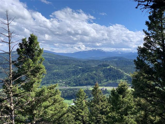 163 Quinn Creek, Bozeman, MT 59715 (MLS #335660) :: Hart Real Estate Solutions