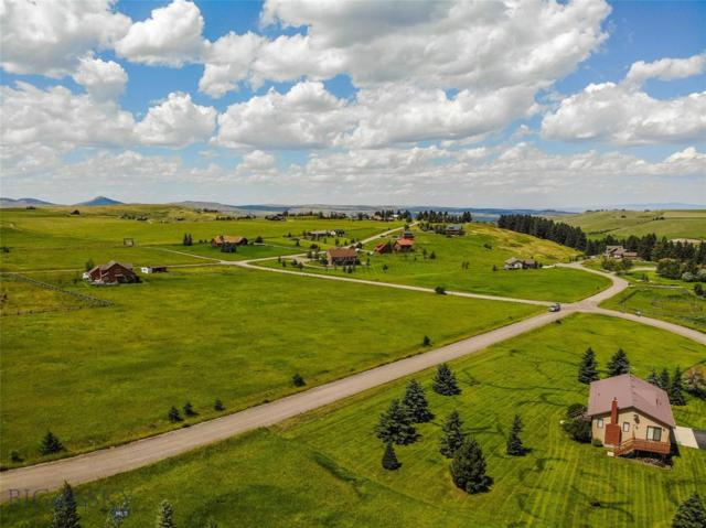Gallatin Gateway, MT 59730 :: Montana Life Real Estate