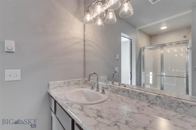 4643 Bembrick Street 2D, Bozeman, MT 59718 (MLS #337687) :: Hart Real Estate Solutions