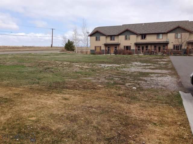 3083 Fen Way, Bozeman, MT 59718 (MLS #339830) :: Hart Real Estate Solutions
