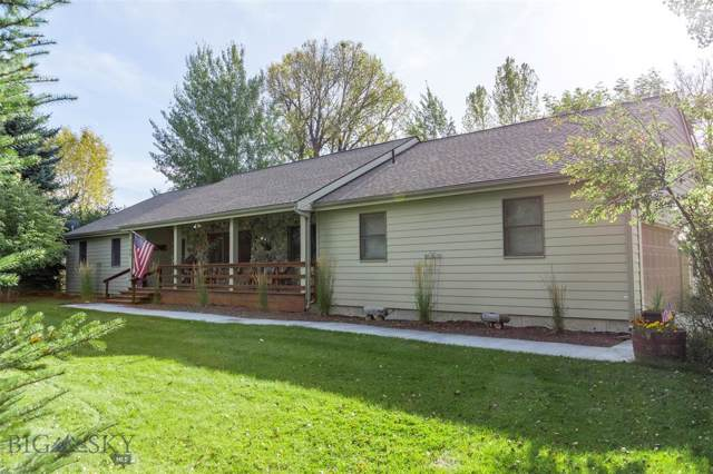 3185 Curtis, Manhattan, MT 59741 (MLS #340079) :: Hart Real Estate Solutions