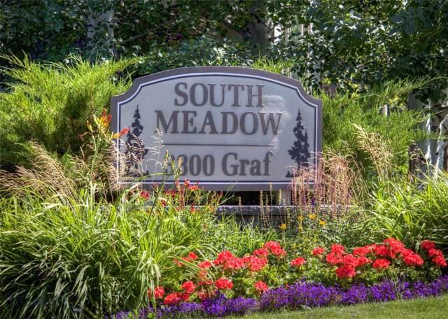 3300 E Graf Street #73, Bozeman, MT 59715 (MLS #340416) :: Hart Real Estate Solutions