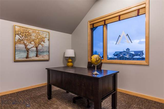 4055 Valley Commons Way, Bozeman, MT 59718 (MLS #340531) :: Montana Life Real Estate