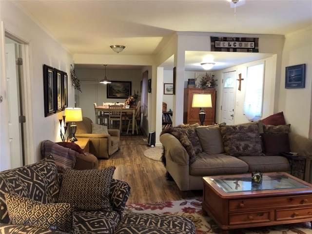 234 Plum Street, Shelby, MT 59474 (MLS #341127) :: Hart Real Estate Solutions