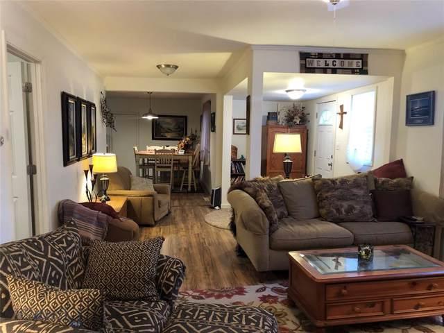 234 Plum Street, Shelby, MT 59474 (MLS #341127) :: Black Diamond Montana