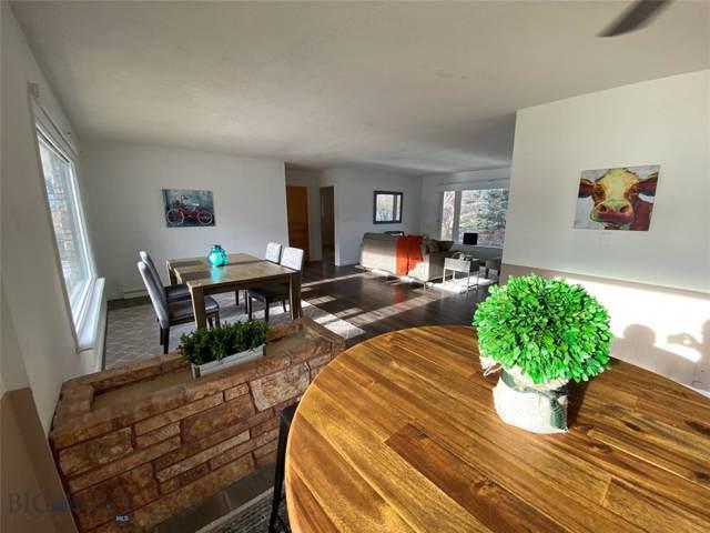 7660 Churchill Road, Manhattan, MT 59741 (MLS #341577) :: Hart Real Estate Solutions