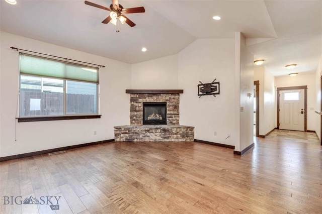 2426 Ferguson, Bozeman, MT 59718 (MLS #341595) :: Hart Real Estate Solutions