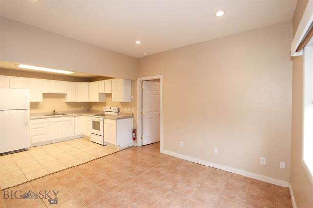 122 E Main Street, Manhattan, MT 59741 (MLS #341721) :: Hart Real Estate Solutions