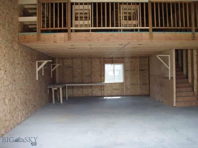 47220 Gallatin Road #7, Gallatin Gateway, MT 59730 (MLS #341884) :: Hart Real Estate Solutions