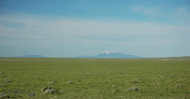 48 Prairie Star Dr, Medicine Bow, Wyoming, Other, WY 82329 (MLS #342209) :: Black Diamond Montana