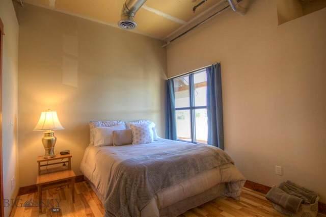 67 Village Dr Fl 2 4A, Belgrade, MT 59714 (MLS #344201) :: Hart Real Estate Solutions