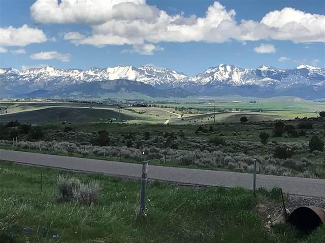 TBD Brackett Creek, Clyde Park, MT 59018 (MLS #345454) :: Montana Life Real Estate