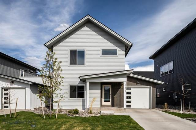5510 Arnhem Way, Bozeman, MT 59718 (MLS #345508) :: Hart Real Estate Solutions