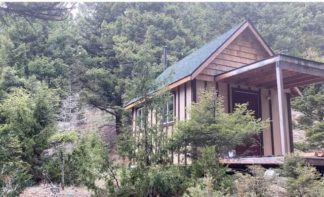 TBD Barton Gulch Rd, Alder, MT 59749 (MLS #345763) :: Montana Life Real Estate
