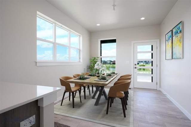 361 Herstal Way, Bozeman, MT 59718 (MLS #348526) :: Montana Life Real Estate