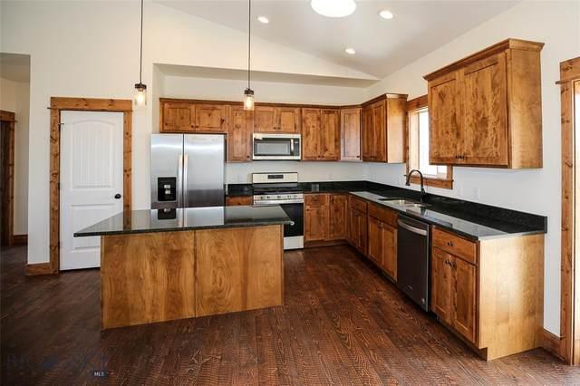 9 Horizon Loop, Three Forks, MT 59752 (MLS #348529) :: L&K Real Estate