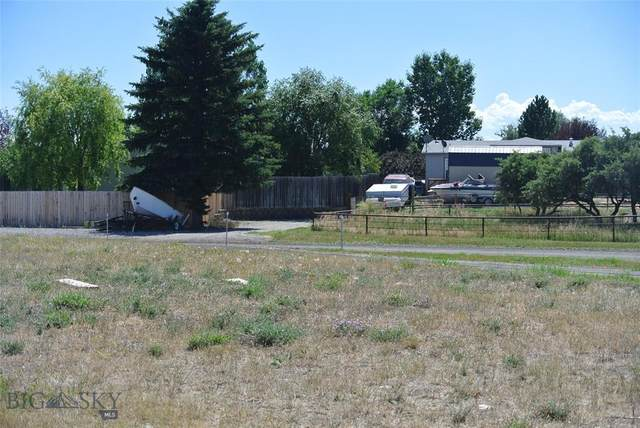 TBD Front Street, Three Forks, MT 59752 (MLS #348775) :: Hart Real Estate Solutions