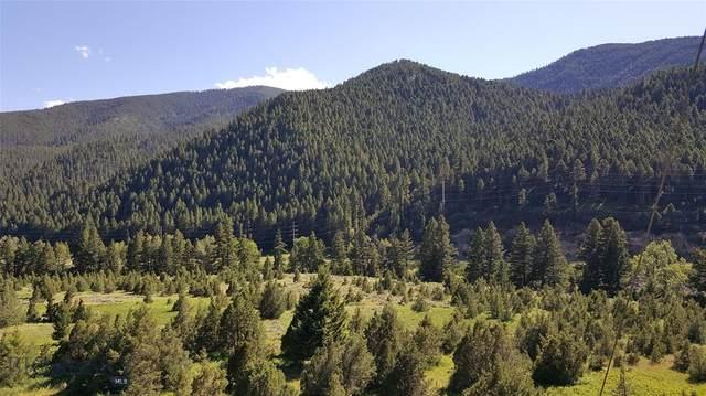 TBD Gallatin Road, Gallatin Gateway, MT 59730 (MLS #348880) :: Montana Life Real Estate