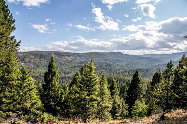 Lot 11A Sun West Ranch, Cameron, MT 59720 (MLS #349306) :: L&K Real Estate
