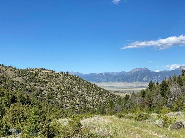 Lot 220, 222, & 223 Shining Mountains, Ennis, MT 59729 (MLS #349806) :: L&K Real Estate