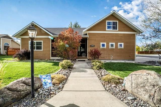 621 Landmark, Belgrade, MT 59714 (MLS #350448) :: L&K Real Estate
