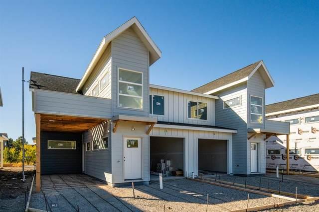 401 Meriwether Avenue, Bozeman, MT 59718 (MLS #350511) :: L&K Real Estate