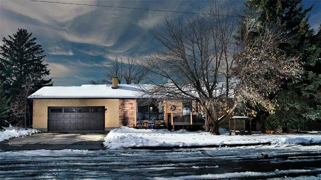 827 Blackmore Place, Bozeman, MT 59715 (MLS #351143) :: Coldwell Banker Distinctive Properties